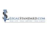 http://www.logocontest.com/public/logoimage/15454150146.png