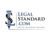 http://www.logocontest.com/public/logoimage/15454153941.png