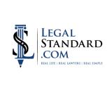 http://www.logocontest.com/public/logoimage/15454153942.png