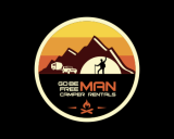 http://www.logocontest.com/public/logoimage/1545416948Go Be Freeman.png