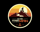 http://www.logocontest.com/public/logoimage/1545417893Go Be Freeman.png