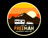 http://www.logocontest.com/public/logoimage/1545418487FREEMAN_1.png