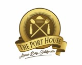 http://www.logocontest.com/public/logoimage/1545558462The Port House Logo 1.jpg