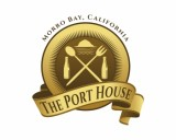 http://www.logocontest.com/public/logoimage/1545558488The Port House Logo 2.jpg