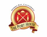 http://www.logocontest.com/public/logoimage/1545560867The Port House Logo 4.jpg