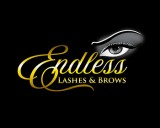 http://www.logocontest.com/public/logoimage/1545835406Endless Lashes-01.jpg