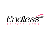 http://www.logocontest.com/public/logoimage/1545850668Endless Lashes _ Brows.png