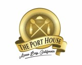 http://www.logocontest.com/public/logoimage/1545883626The Port House Logo 5.jpg