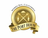 http://www.logocontest.com/public/logoimage/1545883656The Port House Logo 6.jpg