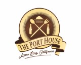 http://www.logocontest.com/public/logoimage/1545889973The Port House Logo 7.jpg