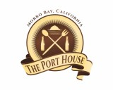 http://www.logocontest.com/public/logoimage/1545890000The Port House Logo 8.jpg