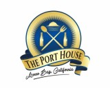 http://www.logocontest.com/public/logoimage/1545890035The Port House Logo 9.jpg