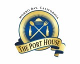 http://www.logocontest.com/public/logoimage/1545890072The Port House Logo 10.jpg