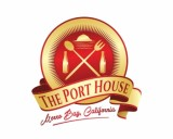 http://www.logocontest.com/public/logoimage/1545890105The Port House Logo 11.jpg