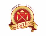 http://www.logocontest.com/public/logoimage/1545890130The Port House Logo 12.jpg
