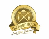 http://www.logocontest.com/public/logoimage/1545890156The Port House Logo 13.jpg