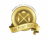 http://www.logocontest.com/public/logoimage/1545890180The Port House Logo 14.jpg