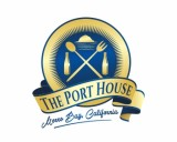 http://www.logocontest.com/public/logoimage/1545890207The Port House Logo 15.jpg