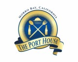 http://www.logocontest.com/public/logoimage/1545890233The Port House Logo 16.jpg