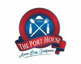 http://www.logocontest.com/public/logoimage/1545903480The Port House Logo 17.jpg