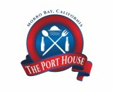 http://www.logocontest.com/public/logoimage/1545903506The Port House Logo 18.jpg