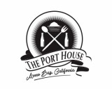 http://www.logocontest.com/public/logoimage/1545903526The Port House Logo 19.jpg