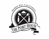 http://www.logocontest.com/public/logoimage/1545903547The Port House Logo 20.jpg