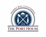 http://www.logocontest.com/public/logoimage/1545903568The Port House Logo 21.jpg