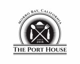 http://www.logocontest.com/public/logoimage/1545903593The Port House Logo 22.jpg