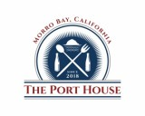 http://www.logocontest.com/public/logoimage/1545903614The Port House Logo 23.jpg