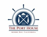 http://www.logocontest.com/public/logoimage/1545903640The Port House Logo 24.jpg
