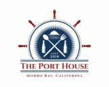 http://www.logocontest.com/public/logoimage/1545903663The Port House Logo 25.jpg