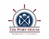http://www.logocontest.com/public/logoimage/1545903691The Port House Logo 26.jpg