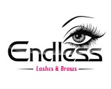 http://www.logocontest.com/public/logoimage/1545963555Endless Lashes _ Brows11.jpg