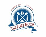 http://www.logocontest.com/public/logoimage/1546075161The Port House Logo 38.jpg