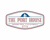http://www.logocontest.com/public/logoimage/1546075181The Port House Logo 39.jpg