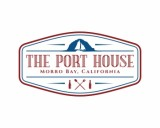 http://www.logocontest.com/public/logoimage/1546075249The Port House Logo 42.jpg