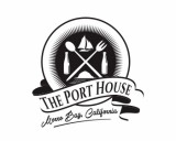 http://www.logocontest.com/public/logoimage/1546075378The Port House Logo 45.jpg