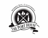 http://www.logocontest.com/public/logoimage/1546075401The Port House Logo 46.jpg