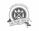 http://www.logocontest.com/public/logoimage/1546075445The Port House Logo 48.jpg