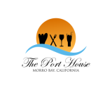 http://www.logocontest.com/public/logoimage/1546114014The Port House.png