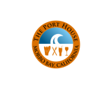 http://www.logocontest.com/public/logoimage/1546114064The Port House.png