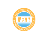 http://www.logocontest.com/public/logoimage/1546114389The Port House.png