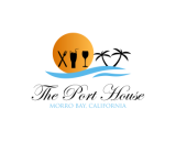 http://www.logocontest.com/public/logoimage/1546115472The Port House.png