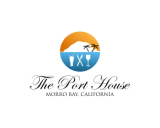 http://www.logocontest.com/public/logoimage/1546118773The Port House.png