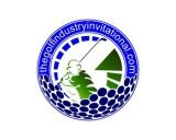 http://www.logocontest.com/public/logoimage/1546142185tg1.jpg