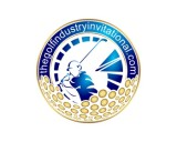 http://www.logocontest.com/public/logoimage/1546176265tg4.jpg