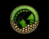 http://www.logocontest.com/public/logoimage/1546176347tg5.jpg