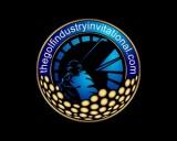 http://www.logocontest.com/public/logoimage/1546176405tg6.jpg