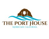 http://www.logocontest.com/public/logoimage/1546195413The Port House.jpg
